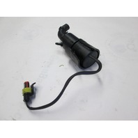 5006129 OMC Evinrude Water Valve Assembly 40-60 HP