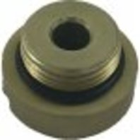 18-2154 23-30617A2 Sierra Shift Shaft Bushing Assy Mercruiser/AlphaOne 1967-1995