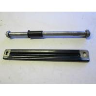 332447 0332447 OMC Evinrude Johnson Outboard Tilt Pin & Tie Bar 0351247