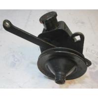 0983791 OMC Cobra Stern Drive 3.0 4 Cyl Power Steering Pump 0910335 0914770