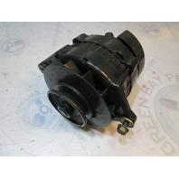 3853853 OMC Cobra 3.0 4 Cylinder Alternator Assembly 3857298 3860769