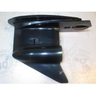 439972 OMC Evinrude Johnson V4 & V6 Gear Case
