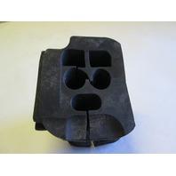0350500 Evinrude E-Tec Control Cable Rigging Grommet