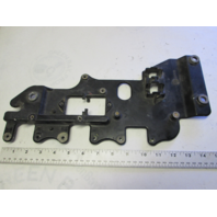 513160 0514222  Ignition Electrical Bracket Evinrude Johnson 60-70 Hp Outboard