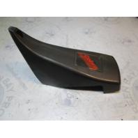 3852418 OMC Cobra & Volvo SX Stern Drive Rear Upper Gear Housing Cover