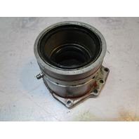 0982606 OMC Stringer Stern Drive Swivel Bearing Retainer & Bushing 910359