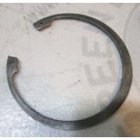 0313445 Retaining Ring Evinrude Johnson OMC Cobra 313445