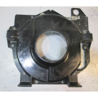 65059A1 Mercruiser Alpha One 120 140 165 GM Inline 4 Flywheel Housing 1972-83
