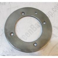0321174  OMC Cobra Evinrude Johnson Bearing Housing Retainer Plate