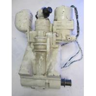 0434395 Evinrude Johnson 50-115 Hp Outboard Hydraulic Trim & Tilt Unit 0438528