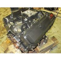 454 7.4 Liter V8 Marine Engine Mercruiser Bravo III