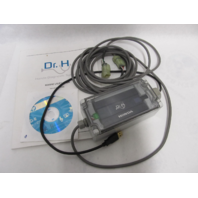 HM201008 Dr. H Honda Diagnostic System for Marine Engines