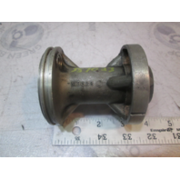 387023 433428 Johnson Evinrude 1976 & Later Bearing Carrier 20 25 30 35 HP