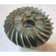 688-45560-00-00 Yamaha Outboard Marine 75-90 HP Forward Gear 26T & Bearing