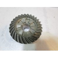 6K5-45560-00-00 Yamaha Outboard Marine 50-70 HP Forward Gear 28T & Bearing