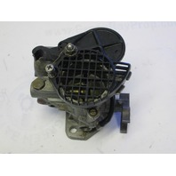 1368-5805A1 Mercury Marine Outboard 40 HP Carburetor Assembly