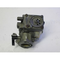 1367-6517 Mercury Outboard Carburetor Assembly Model 500 50 HP