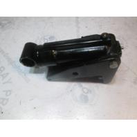 92194A14 89108A3 Mercury / Mariner Outboard Trim Cylinder & Port Bracket