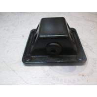 87774A1 Transom Inlet Cover for Mercury Mariner
