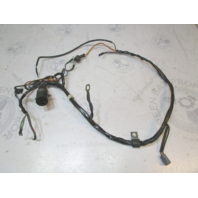0983987 OMC Cobra GM Chevy 2.5 3.0L Stern Drive Engine Wire Harness Cable