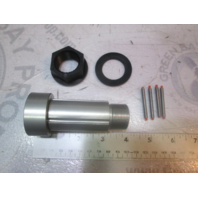 41102356 QL Propeller C Series Hub Kit For Suzuki 40-65HP Outboards
