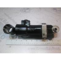 92194A14 Mercury/Mariner Outboard Trim Cylinder
