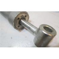 3857471 Trim Tilt Cylinder Ram Set (2) for Volvo Penta SX-MLT, SX-MACLT