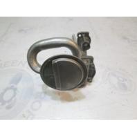 3856125 3854950 Volvo Penta OMC Cobra 4.3 V6 Oil Pump Assembly