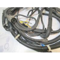 20' ft Engine to Dash Wire Harness 2000 Crownline 180 Volvo Penta GM 4.3GL