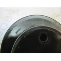 3857647 Volvo Penta SX 3.0 4 Cyl Stern Drive Water Pump Pulley