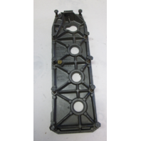 1017-8360A1 Mercury Mariner Cylinder Block Cover for 30-50 Hp Outboard 1017-8359
