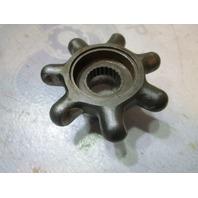 908069 0908069 Ball Gear for OMC Stringer Stern Drive Upper Gearcase
