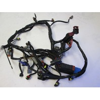 0586991 Evinrude Johnson Outboard Motor Cable Engine Harness for 200-300 HP