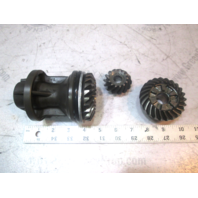 Honda BF35-50 Hp Outboard Gear Set & Bearing Carrier