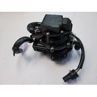 438400 0438400 Evinrude Johnson 4 Wire VRO Fuel/Oil Pump Assembly
