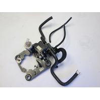 0340082 Fuel Bracket Evinrude Johnson OMC 90-115hp Freshwater 1995-2006 0335385