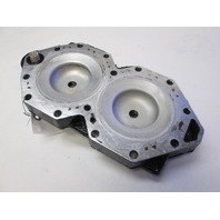 335810 OMC Evinrude Johnson Outboard 115 HP Cylinder Head 0335810 1996-2006