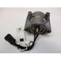 5005863 Evinrude Outboard ETEC Port Fuel Injector 200 225 250HP 351057