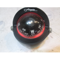 Airguide Marine Boat Compass W/ Sunshade