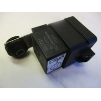 882751A1 Shrouded Trim Relay Fits Mercury & Force Outboards