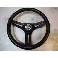 "13"" 1989 Glastron G-170 Steering Wheel"