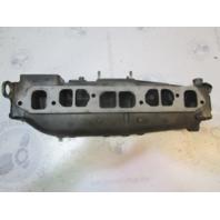 860235A04 Mercruiser Stern Drive 3.0 Exhaust Intake Manifold 99798A9