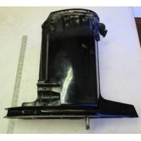 1590-8343T10 Mercury Mariner Outboard Long Driveshaft Housing V6 DFI EFI