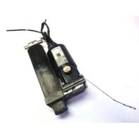 8M0090335 Mercury Mariner 75-115 EFI 4-Stroke Outboard Power Trim Assembly