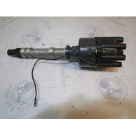 0985220 OMC Cobra Stern Drive Chevy GM 5.0 5.7 Prestolite Distributor