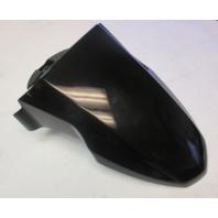 1CD-F1511-00 OEM Yamaha Zuma Front Wheel Fender Fairing Mud Guard