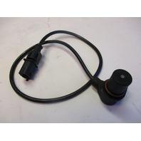 420966570 Can-Am Sea-Doo Ski-Doo Crankshaft Position Sensor Assembly 420966575