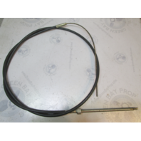 SSC6211 Teleflex Marine Rotary Boat Steering Cable 11'
