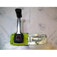 Bayliner Boat Throttle Remote Control