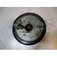 Volvo Penta Stern Drive Solex Carb Carburetor AQ131A 4 Cylinder